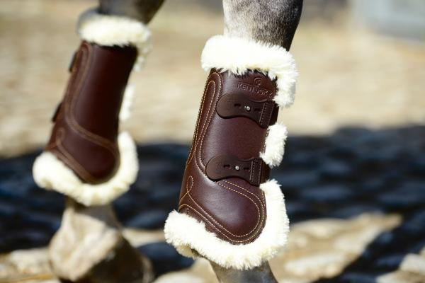 sheepskin_leather_tendon_boots_elastic_7.jpg